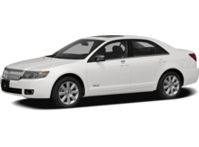 2008 Lincoln MKZ  Lake Havasu City AZ