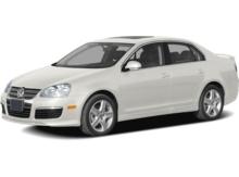2008_Volkswagen_Jetta Sedan__ Providence RI