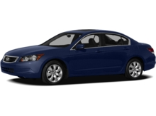 2009_Honda_Accord Sdn_LX_ West Islip NY