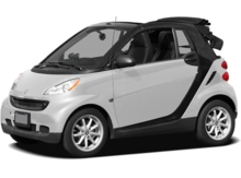 2009 smart fortwo Passion Lake Havasu City AZ