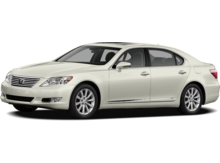 2010_Lexus_LS 460_Base_ Kansas City MO