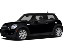 2010_MINI_Cooper Hardtop_S_ West Islip NY