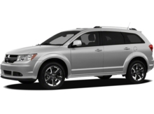 2011_Dodge_Journey_FWD 4dr Mainstreet_ Midland TX