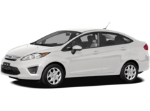 2011_Ford_Fiesta_S_ Moncton NB