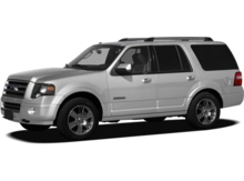 2011_Ford_Expedition_XLT_ Longview TX