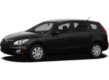 2011_Hyundai_Elantra Touring__ Moncton NB