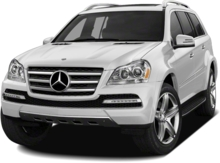 2011_Mercedes-Benz_GL-Class_GL 550 4MATIC®_ Merriam KS