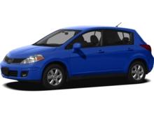 2011_Nissan_Versa_1.8 S_ Moncton NB