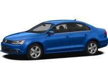 2011_Volkswagen_Jetta Sedan__ Providence RI