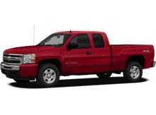 2012_Chevrolet_Silverado 1500_LT_ Oneonta NY