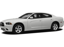 2012 Dodge Charger SXT Lake Havasu City AZ