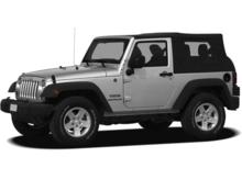 2012_Jeep_Wrangler_Sport_ Moncton NB