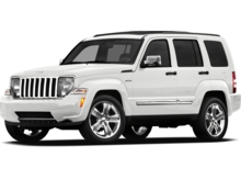 2012_Jeep_Liberty_Limited Jet_ Austin TX