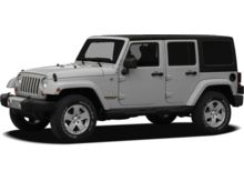 2012_Jeep_Wrangler Unlimited_Sahara_ Merriam KS