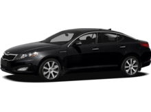 2012_Kia_Optima__ Spartanburg SC