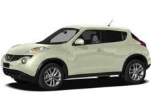 2012_Nissan_Juke_SV_ Moncton NB