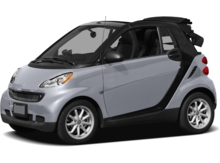 2012_smart_Fortwo_Passion_ Tampa FL