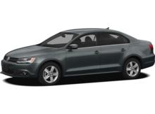 2012_Volkswagen_Jetta_2.5L SE_ Franklin TN