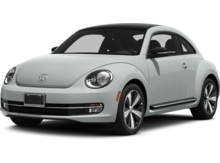 2014_Volkswagen_Beetle Coupe_1.8T w/Sun/Sound/Nav_ Providence RI