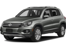 2017_Volkswagen_Tiguan Limited__ Walnut Creek CA