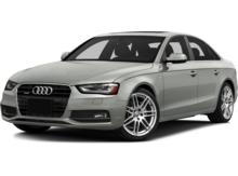 2015_Audi_A4_Premium Plus_ Oneonta NY