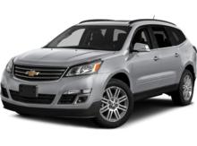 2014_Chevrolet_Traverse_LS_ Cape Girardeau MO