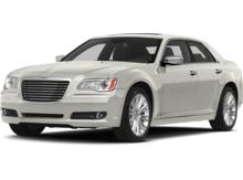 2013_Chrysler_300_AWD_ Spokane Valley WA