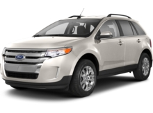 2013 Ford Edge Limited Lake Havasu City AZ