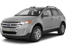 2013 Ford Edge SEL Lake Havasu City AZ