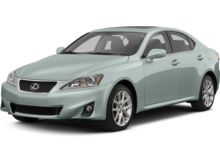 2013_Lexus_IS 250__ Normal IL