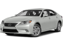 2013_Lexus_ES 350_Luxury with Navigation_ Merriam KS