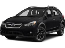 2014_Subaru_XV Crosstrek_Sport Package_ Moncton NB