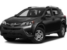 2015_Toyota_RAV4__ Providence RI