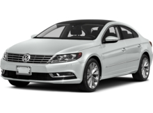 2017_Volkswagen_CC_2.0T Sport w/PZEV_ Sayville NY