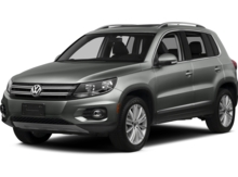 2013_Volkswagen_Tiguan_SE w/Sunroof & Nav_ Providence RI