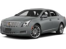 2014_Cadillac_XTS_Luxury_ Peoria IL