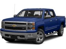 2015_Chevrolet_Silverado 1500_LT_ Cape Girardeau MO