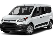 2016 Ford Transit Connect Wagon XLT Lake Havasu City AZ