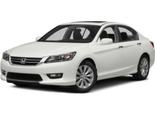 2014_Honda_Accord Sedan_EX-L_ Cape Girardeau MO