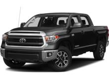 2014_Toyota_Tundra 2WD Truck_SR5_ Bishop CA