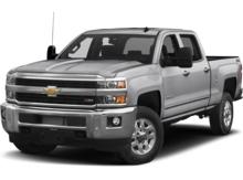 2018_Chevrolet_Silverado 2500HD_LTZ_ San Luis Obsipo CA