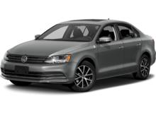 2017_Volkswagen_Jetta_JETTA 1.4T SE 6-SPD_ Mentor OH