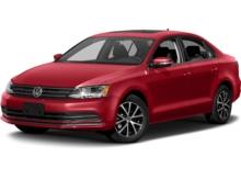 2017_Volkswagen_Jetta_1.4T SE_ Mentor OH