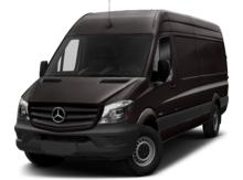 2017_Mercedes-Benz_Sprinter 2500 Cargo Van__  Novi MI