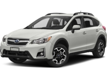2016_Subaru_Crosstrek_Limited_ Longview TX