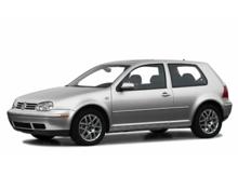 2001_Volkswagen_Gti Gls_GLS_ Stratford CT