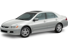 2007_Honda_Accord_EX-L Sedan AT_ Brandywine MD