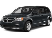 2013_Dodge_Grand Caravan_SXT_ Kingston NY
