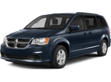 2014_Dodge_Grand Caravan_SE_ Moncton NB