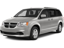 2011_Dodge_Grand Caravan__ Moncton NB